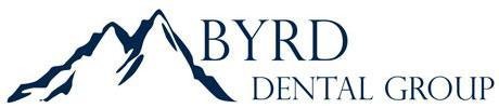 Byrd Dental Group